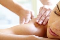 Massageterapeut